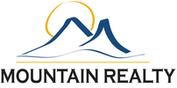Kelli Herbert Realtor, Mountain Realty